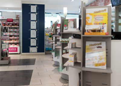 Marie-Montibert_Entreprise_Pharmacie-Chailly_Lausanne-10