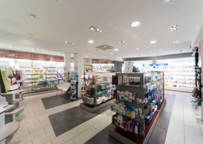 Marie-Montibert_Entreprise_Pharmacie-Chailly_Lausanne-13