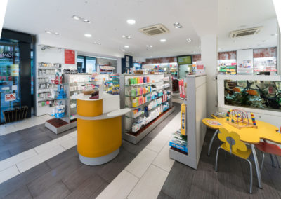 Marie-Montibert_Entreprise_Pharmacie-Chailly_Lausanne-7