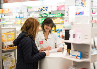 Marie-Montibert_Entreprise_Pharmacie-Chailly_Lausanne-71